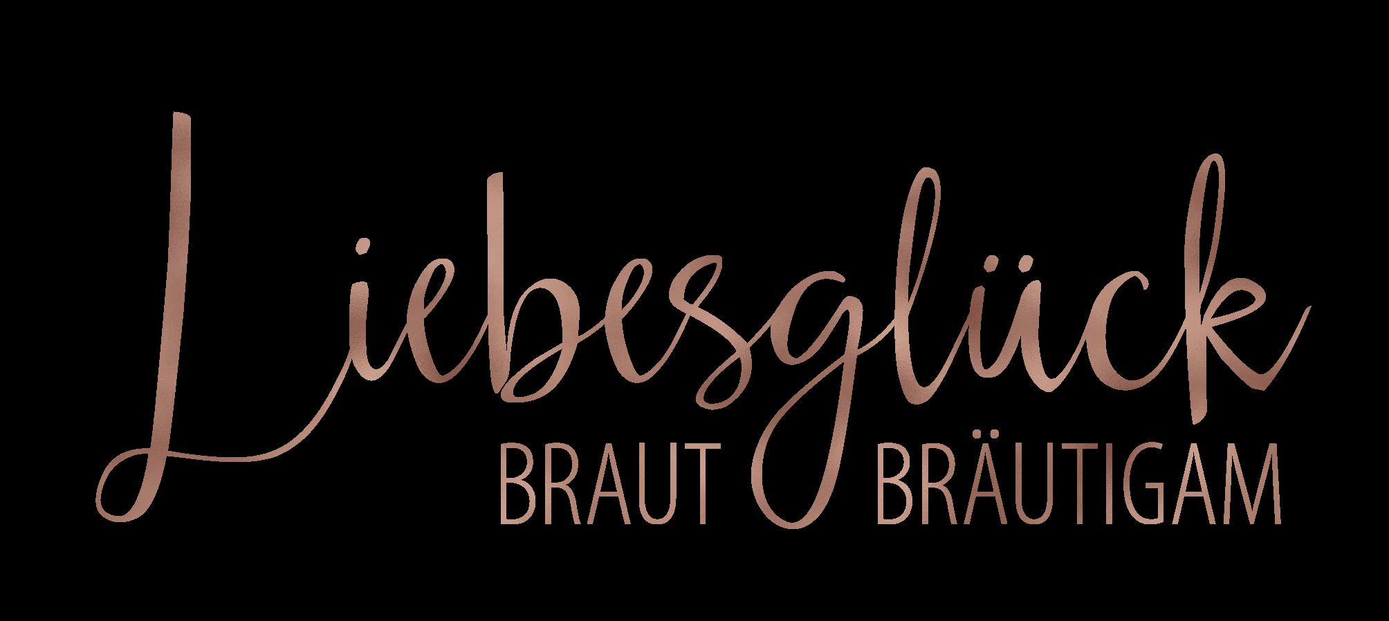Liebesglück – Braut & Bräutigam | Höchberg bei Würzburg
